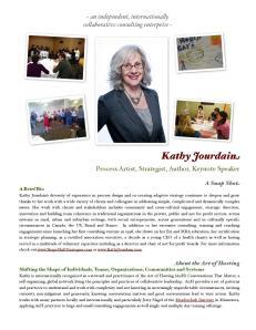 KJ 2014 Profile