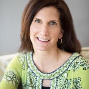Karen Kelloway