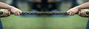 tug of war rope pixels