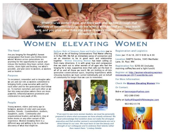 Women leadership 2015_000001
